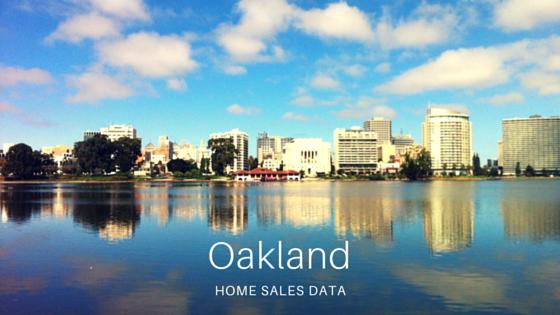 Oakland (3)