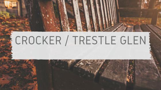 Crocker - trestle glen (6)